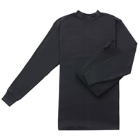 Cotton Men Thermal Underwear Sets, different size for choice, Solid, more colors for choice, 2Sets/Lot, Sold By Lot