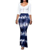 Milk Silk Women Casual Set breathable Pants   top printed patchwork white