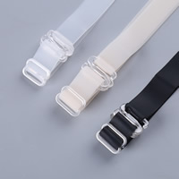 Silicone Invisible Straps Sold By Pair