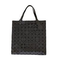 PU Leather Shoulder Bag Argyle Sold By PC