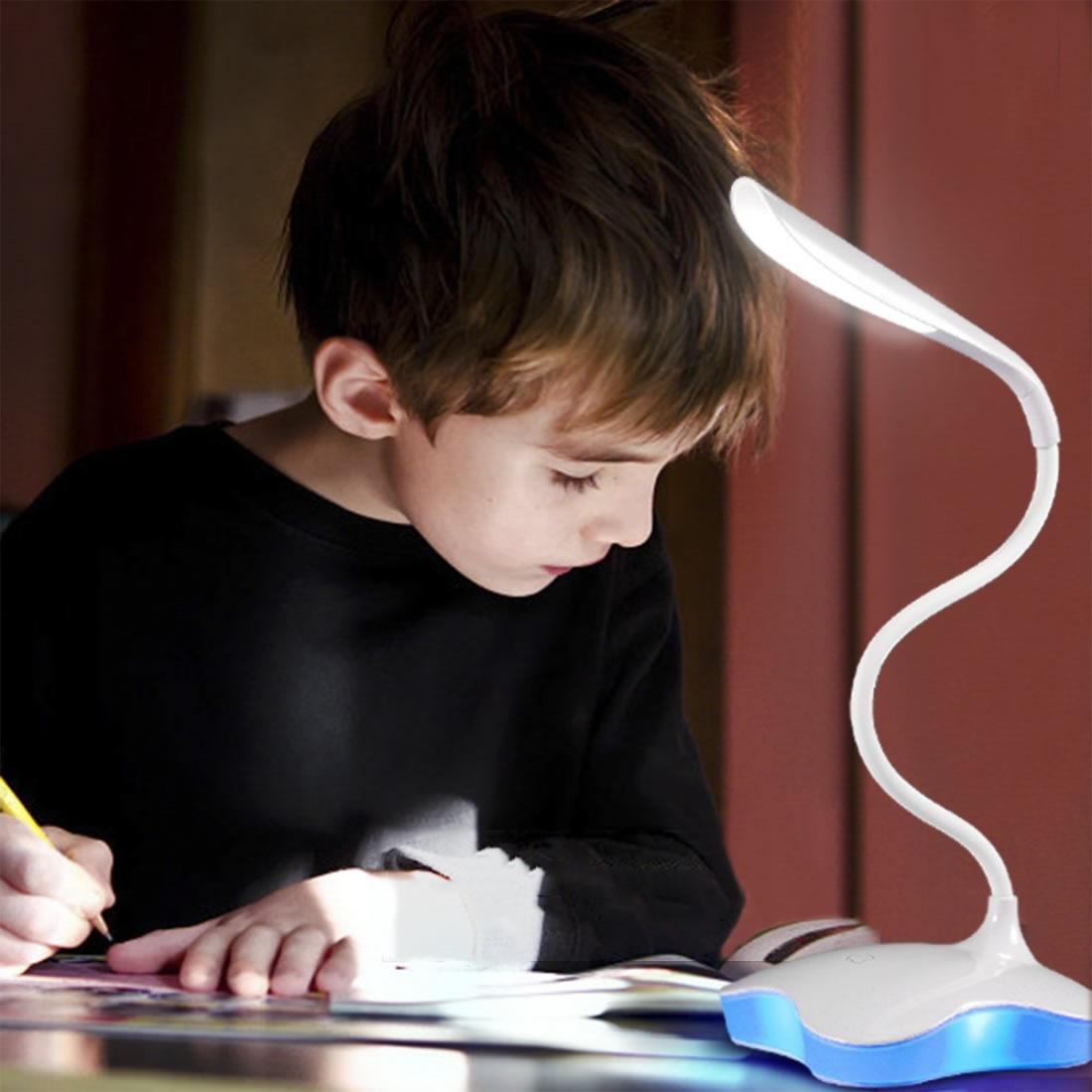 Engineering Plastics Foldable Night Lights With Led Light
