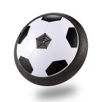 Kunststoffzement Hover Ball,  Stück