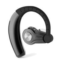 abdominales Auricular Bluetooth, Sólido, más colores para elegir,  trozo