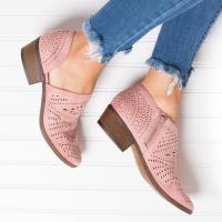 PU Leder Frauen Sandalen, Solide, mehr Farben zur Auswahl,  Stück